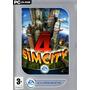 Sim City 4 Deluxe Edition (videojuego Para Pc) Vv4