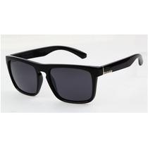 Óculos De Sol Quiksilver Masculino Proteção Uv400 The Ferris