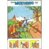 Magicuento El Gato Con Botas Ed 1981