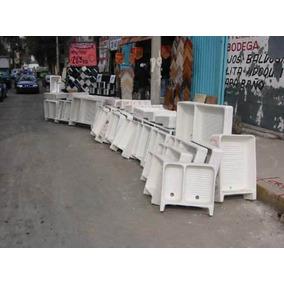 Hogar muebles lavaderos de granito en mercado libre m xico for Lavadero de granito