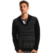 Ax Armani Exchange Sweater Talla M 100% Original
