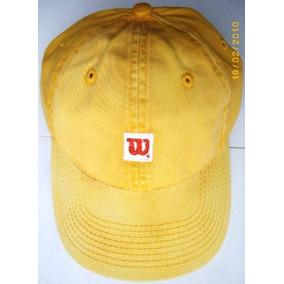 Espectaculares Gorras Americanas Diferentes Marcas - Gorras Otras ... 8be8a6c1125