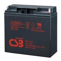 Bateria 12 V 17 Ah Baterias Power Wheels