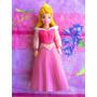 Princesa Aurora Se Le Quita La Ropa