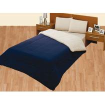 Cobertores Con Borrega, Super Calientitos! De Concord Sp0