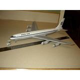 Ppkf 008, 20 Moldes Aviones Comerciales Armar En Papel 2x1