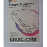 Lámina Protectora De Pantalla Blackberry Nuevo