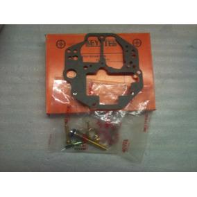 Repuesto Carburador Nissan Tsuru Iii 92 Carburado