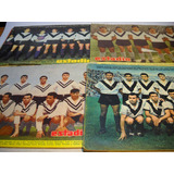 Santiago Morning Revistas Estadio 1960 1968 (4)