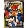 Especial Vid Venganza Contra Superman