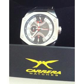 f0ed4a781b 61 Reloj Marca Lotus Modelo Hanlian Chrograph Ilmfs60 - Relojes en ...