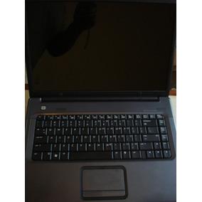 Partes Laptop F700 Hp En Buen Estado Fotos Reales