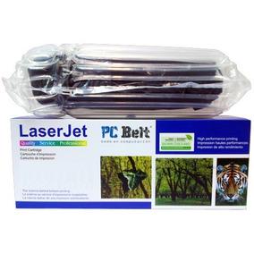 Toner Generico Dell Mfp Laser Printer 1600n X5015 310-5417