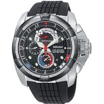 Reloj Para Hombre Seiko Velatura Yachting Spc007 Pm0