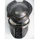 Depredador Mascara Replica 1/1 No Hot Toys