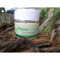 Crema Anti-edad Peauangel Herbocen Crema Anti-arrugas