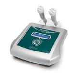 Radiofrecuencia Bipolar Traner Sl Sveltia Digital Resistiva