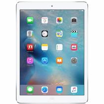 Apple Ipad Air 2 32g Wifi Chip A8 Nuevo Regalo Navidad Envio
