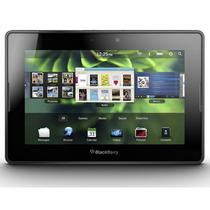 Tablet Blackberry Playbook 16gb Bluetooth Wifi Regalos Nueva