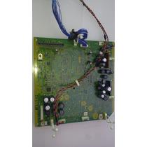 Main Tnpa3761 Ag Tv Panasonic Th-42pd60us Plasma