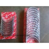 Concha Biela Corolla New Sensation 1.6 1.8 Std 010 020 030