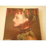 Revista.. Para Ti..anticipo Colecciones 540 Paginas ...