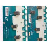 Backlight Inversor Sony Ssb460ha24r Kdl-46v3000