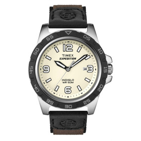 Timex® Expedition Metro Trail Reloj Casual Mod. T49886