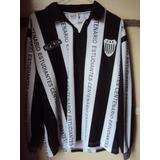 Camiseta Fútbol Estudiantes Caseros Buenos Aires Dana #3 T M