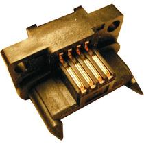 Chip Toner Xerox Documentcentre 332 440 432 No. 113r00321