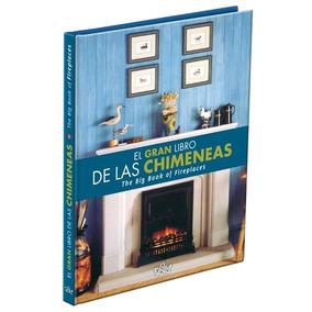 El Gran Libro De Las Chimeneas 1 Vol Daly