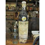 Antigua Botella Fernet Branca Publicidad No Cartel