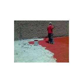 Impermeabilización Profesional En Cancún Y Riviera Maya
