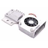 Ventilador Para Ibm Thinkpad A20, A21, A22 04p3483