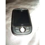 Zte X760 Touch Pequeño Movistar Mdn