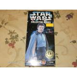 Star Wars Lando Calrissian Caja Suelta