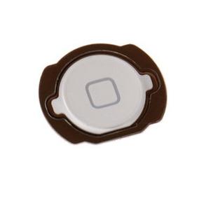 Ipod Touch 4g Home Button Boton Inicio Blanco