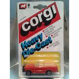 Corgi - Range Rover Raro Made In Gt Britain