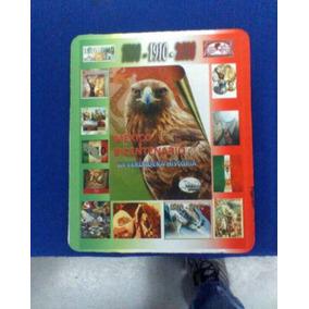 Mouse Pad Personalizado Desde Una Pieza,sólo Danos Tu Imagen