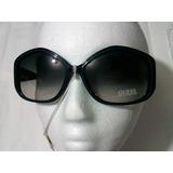 Lentes Gafas De Sol Guess Originales
