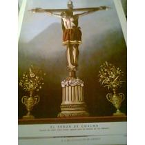 Poster De El Señor De Chalma