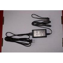 Cargador Para Sony Handycam Sr45 Sr46 Sr47 Sr65 Original
