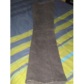 Pantalones Tiro Alto Talla 46 - Vestuario y Calzado en Mercado Libre ... 1f2e16e9530f