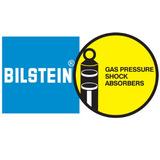 Amortiguador Trasero Bilstein B4 Astra 1.8 2.2 2.4 Zafira