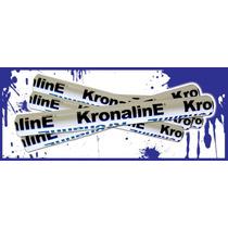 Rollo Papel Albanene 0.91x50 Mts. N2 Kx552 Kronaline
