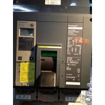 Interruptor Termomagnetico 3x1200 Amperes Pja36120u41