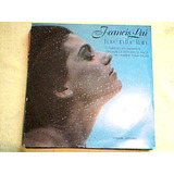 Disco Lp Francis Lai - Love In The Rain -version Original