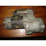 Motor De Arranque De Hyundai H100, Galloper, Mit L300, L200.