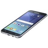 Samsung Galaxy J7 2016 Nuevo Libre Local Saenz Peña Tronika