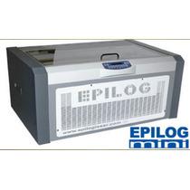 Equipo Para Grabado Láser Epilog Mini 18¿